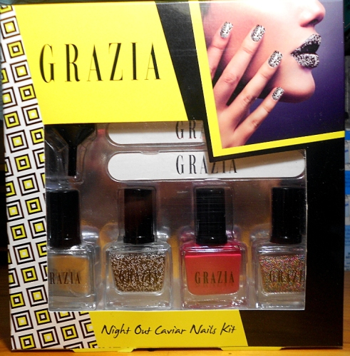 grazia-caviar-set-clicks