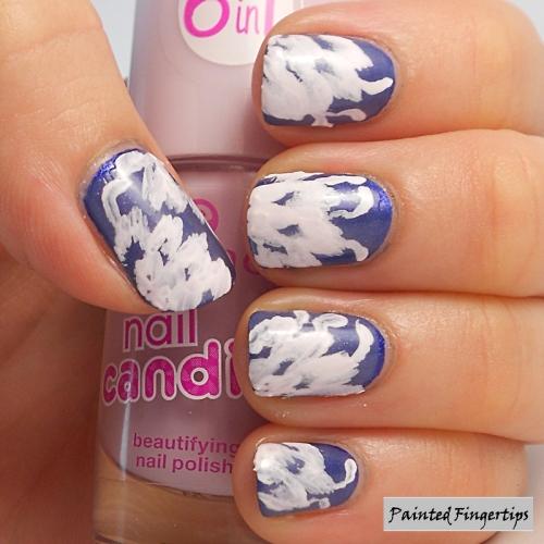 nails-one-stroke-fail